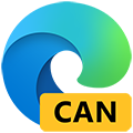 Microsoft Edge 'Canary'
