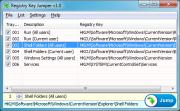 Registry Key Jumper 1.1