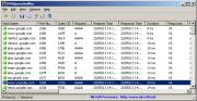 DNSQuerySniffer 1.27 (64-bit)