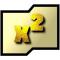 xplorer2 professional (64-bit)