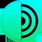 Tor Browser 9.0 FINAL