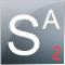 Serva 2.0.0 (64-bit)