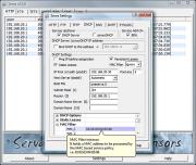 Serva (64-bit)