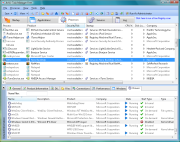 AnVir Task Manager Free beta