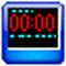 Chronometask 1.11