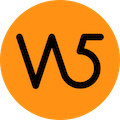 WebSite X5 Free 11.0