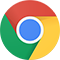 Google Chrome for iOS 60
