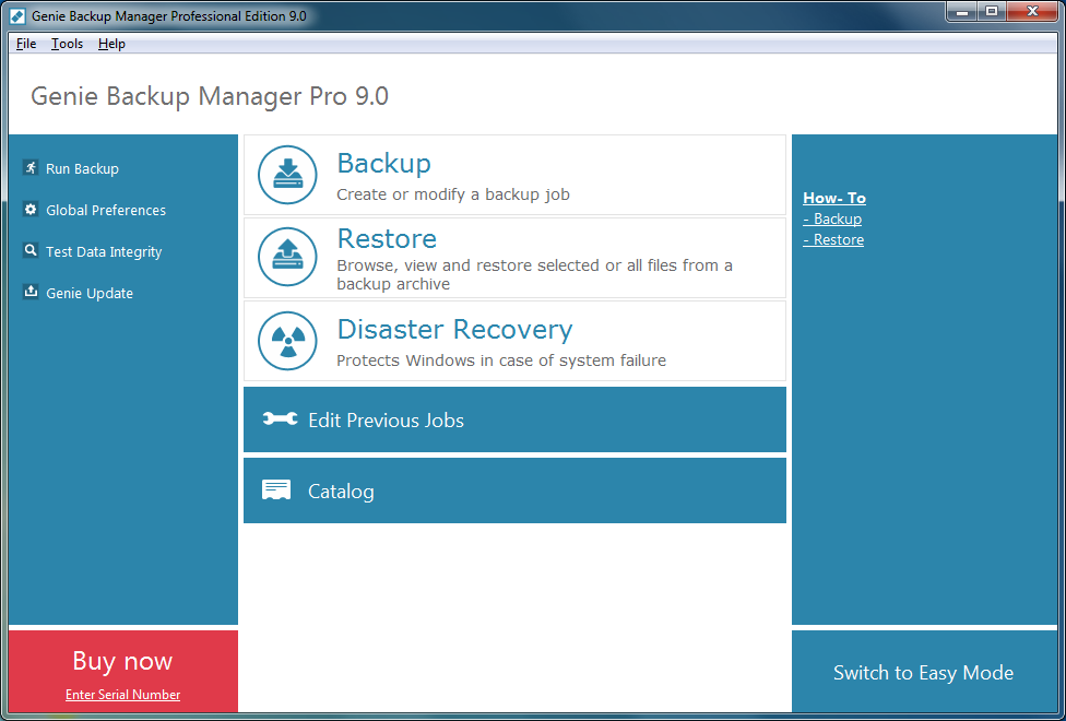 Genie backup manager pro home 9.0.567.891h33tmad dog