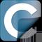 Carbon Copy Cloner 5