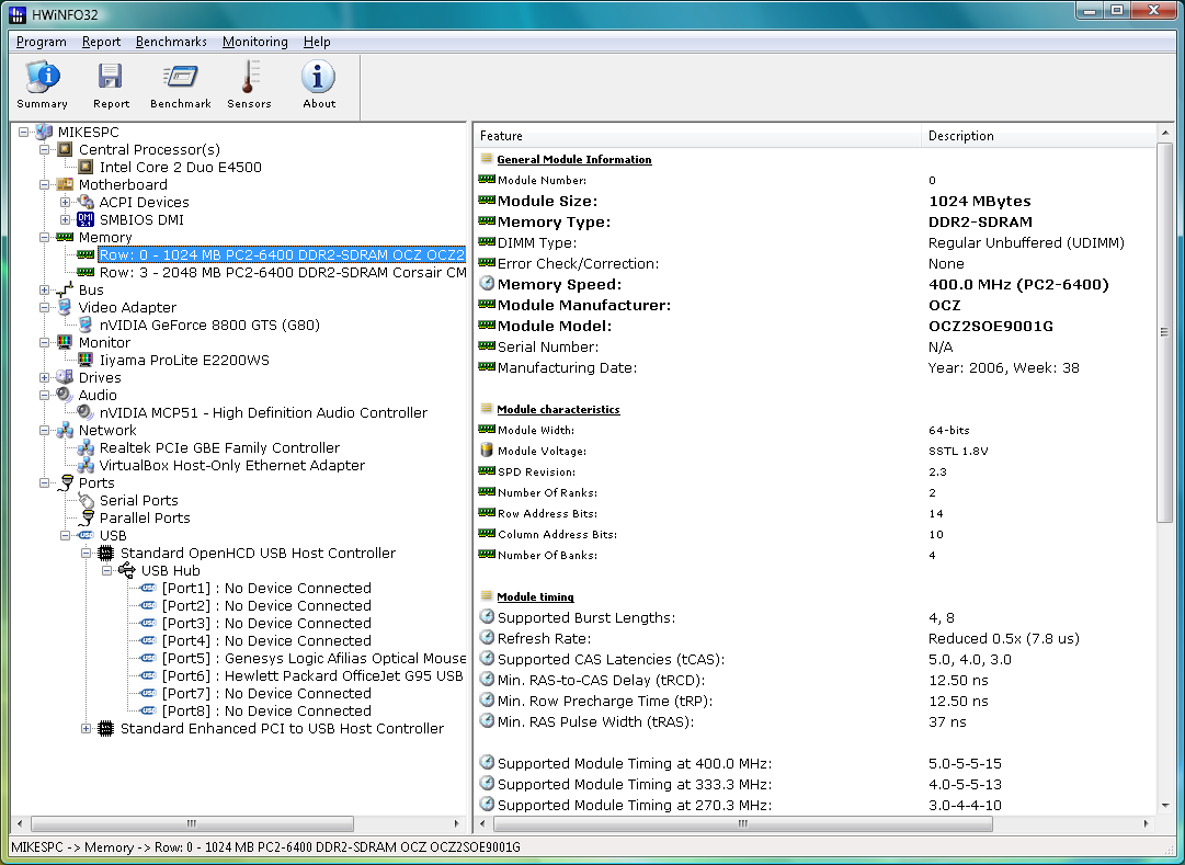 winrunner testing tool free download with crack