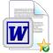 WordRepair 1.1