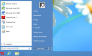 StartW8 1.2.45.0