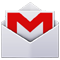 Gmail Android