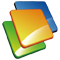 Kingsoft Office Suite Pro 2013