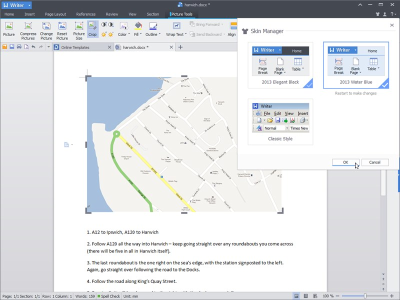 Kingsoft office suite pro 2013 v9 1 free download - Kingsoft office full version free download ...