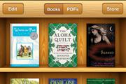 iBooks 3.1