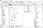 HTMLPad