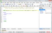 HTMLPad 12.3