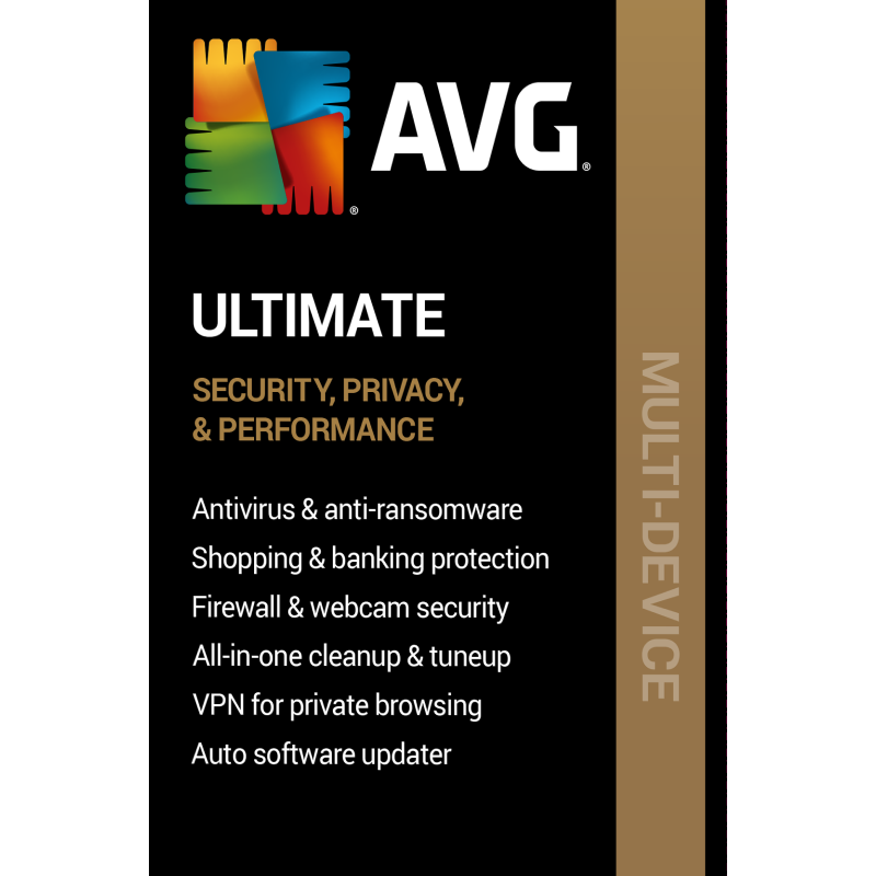 Best Home Hardware Firewall 2020.Pc World Software Store Avg Ultimate 2020 10 Device 2 Yr