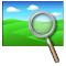 JPEGSnoop 1.7.0