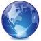 ChrisPC DNS Switch 2.10