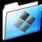 TaskSpace 0.1.6.2