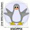 KNOPPIX DVD