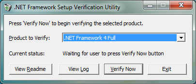 download netframe 1.1