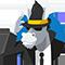 Avast Hide My Ass VPN v5.0.233.0