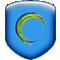 Hotspot Shield 5