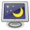 Cyber-D's AntiScreensaver 2.01