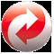 GoodSync Pro for Mac