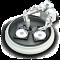 O&O DiskImage 9 Professional (64-bit)