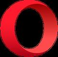 Opera 56