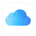 iCloud Control Panel for Windows 6.1.2