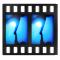 EasyFLV Web Video Encoder 4.0.0.4