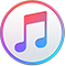 Apple iTunes 12.5.5