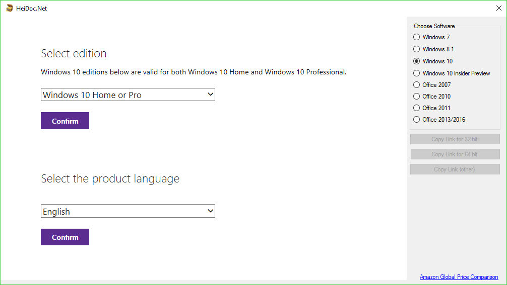 download windows 8 64 bits pt-br iso