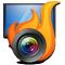 برنامج مجانى لالتقاط صورة الشاشة والتعديل عليها لعمل شروحات HotShots 1.2.0