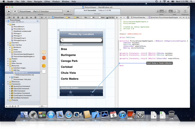 Apple xcode for windows 7 free download || moacarheadist