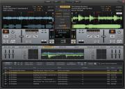 MAGIX Digital DJ 1.0