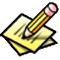 Programmer's Notepad 2.3.4