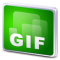 SoftDigi Easy GIF