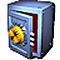 Handy Backup Free 5.4.6