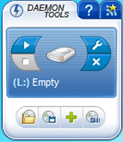 download deamon tools lite