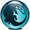 Komodo IDE 7