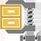 WinZip 19.0
