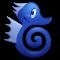 FireFTP for Firefox