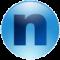 Nitro PDF Express