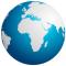 Earth Alerts 2014.1.188